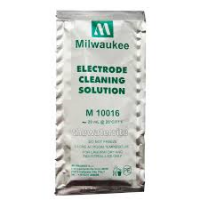 Milwaukee EC schoonmaakvloeistof
