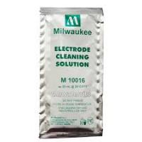 Milwaukee EC 12.88 calibration fluid