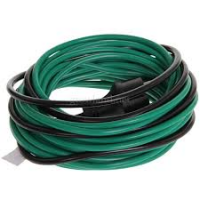 Heating cable 1,5 m / 14,5 Watt