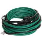 Heating cable 4 m / 30 Watt