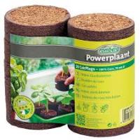 Romberg coir pellets 100 pcs