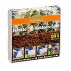 Romberg substraat voor cactussen / 10 liter