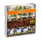 Romberg substrate cactus / 10 liter