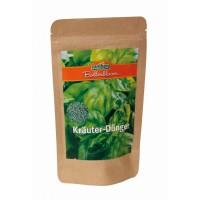 Romberg meststof voor kruiden / 250 gr