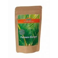 Romberg meststof voor palmen / 250 gr