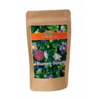 Romberg meststof voor bloemen / 250 gr