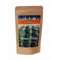 Romberg meststof voor cactussen / 250 gr