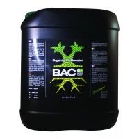 B.A.C Biologische PK Booster 5l