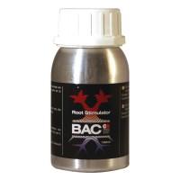 B.A.C. Wortelstimulator 1 liter