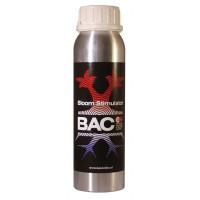 B.A.C. Bloeistimulator 1 liter