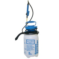Aquaking 5ltr Hand Sprayer