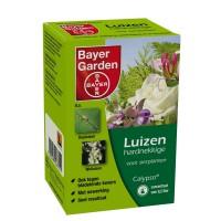 Bayer Calypso 100ml (blad-, dop-, schild en wolluis)