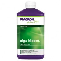 Plagron Alga Bloom 1ltr.