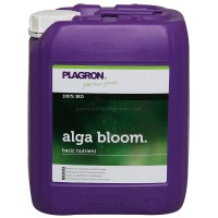 Plagron Alga Bloom 5ltr.