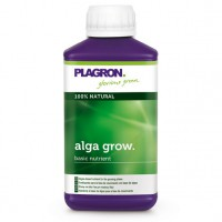 Plagron Alga Grow 1ltr.