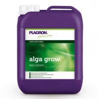 Plagron Alga Grow 5ltr.