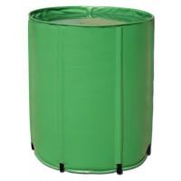 AquaKing opvouwbaar watervat 500 liter