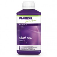 Plagron Start-Up 500ml