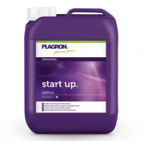 Plagron Start-Up 5ltr.