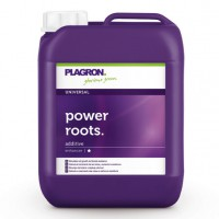 Plagron Power Roots 5ltr