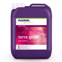 Plagron Terra Grow 5ltr.