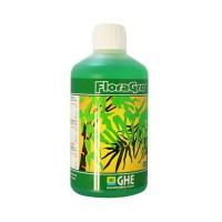 GHE FloraGro 500 ml