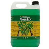 GHE FloraGro 5 liter