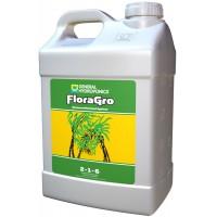 GHE FloraGro 10 liter