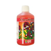 GHE FloraBloom 500 ml