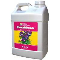 GHE FloraBloom 10 liter