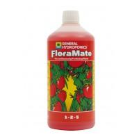 GHE FloraMato 0,5 liter