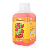 GHE FloraMato 5 liter