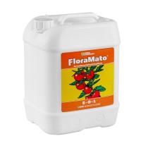 GHE FloraMato 10 liter