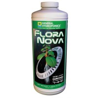 GHE Flora Nova Grow 473 ml
