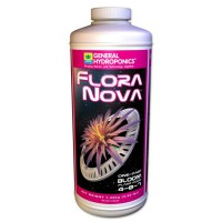 GHE FloraNova Bloom 473ml.
