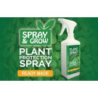 Spray n Grow spray 1L