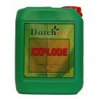 Dutch Pro Explode 20 ltr
