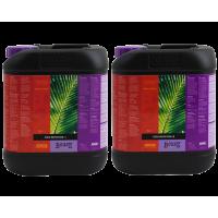 Atami B'cuzZ Coco Nutrients A&B 10ltr.