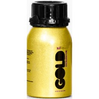 Sulfos Gold Excelerator 100ml