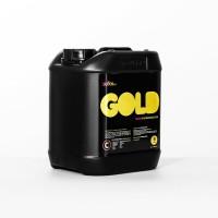 Sulfos Gold C Bloeistimulator 5 Liter