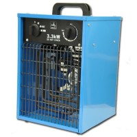 Trinatech Heater 3,3 kw
