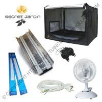 Secret Jardin Dark Propagator (90x60x60) - Budget