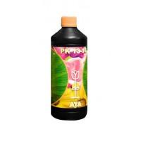 Atami Bcuzz pk 13-14 1 liter