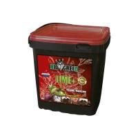 Biogreen Lime (kalk) 5kg