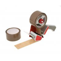 Tape Dispenser 50mm