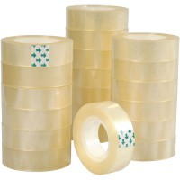 Adhesive Tape 15mm x 33mm