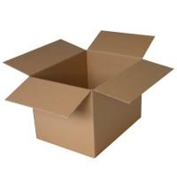Cardboard Box 60x40CM
