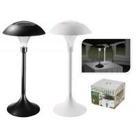Solarlamp tafelmodel