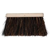 Hall sweep cocos TT 40 cm