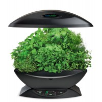 Zengrow 2 Tabletop Garden
